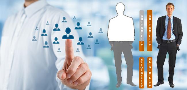Recruitment Adelaide - Recruit Smart Harrison Assessments