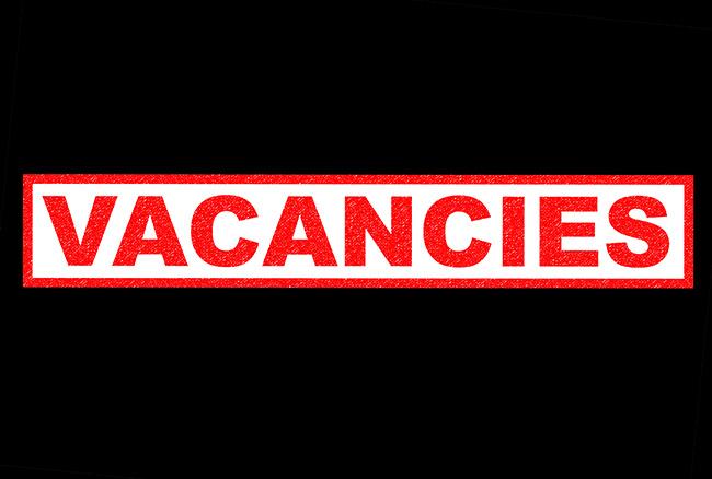 Recruitment Adelaide - Recruit Smart Current Vacancies