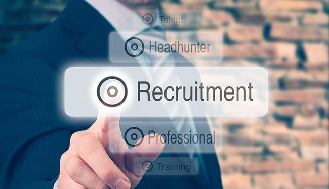 Recruitment Adelaide - Recruit Smart