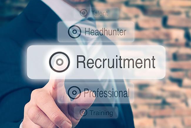 Recruit Smart -Recruitment Adelaide